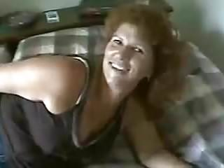 Mature hot mom tubes Mature hot mom.