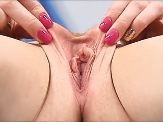 Adult videos outer banks - Outer lips spread 3