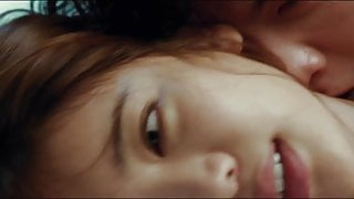 Lee Tae-im Sex Scenes - For the Emperor (reduced music)
