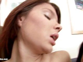 Erotica freefoto krtek porn sex Lusty trio by sapphic erotica - lesbian love porn with