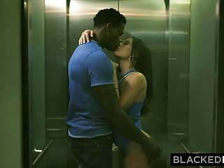 Find shemale in philadelphia - Blackedraw cheating wife finds bbc on vacation