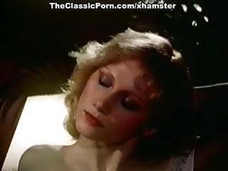 Gabriella fox sex scene Serena, vanessa del rio, samantha fox in vintage fuck scene