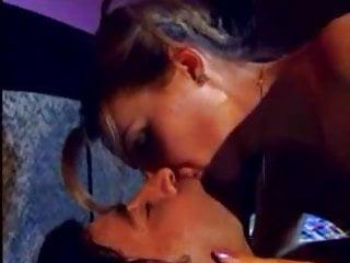 Film porn erotik French