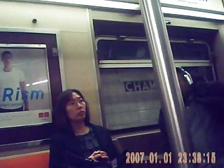 Free gay asain twink video - Sexy asain milf on train