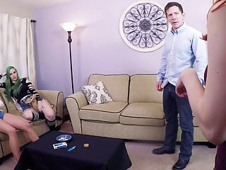 How to attract asian taurus - Anal delinquent -bts taurus, raquel roper, laz fyre