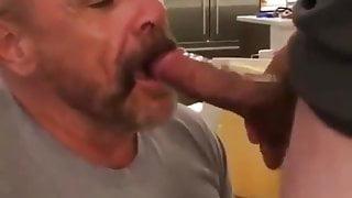 suck 04 verbal