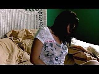 Basinger kim sexy - Sexy milf kim, morning masturbation