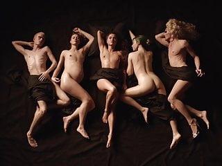 Explicit handjobs Explicit music video