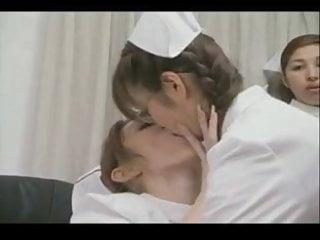 Hot asian girls blog Hot asian girls kissing