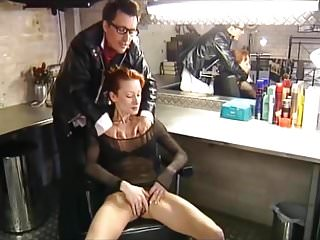 You porn awesome fuck Tiny tits awesome fuck 2
