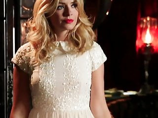 Holly willoughby upskirts - Holly willoughby very shoot 1080p hd very hot