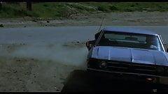 Frat House (1979)