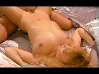 Vintage holland pinky and blueboy lamps - Deidre holland takes a load on her belly