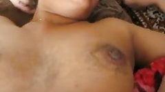 Hairiest woman 2