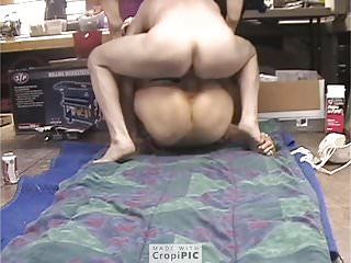 Sex position for woman orgasm Dominant seeding position