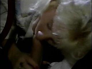 Sexy honeymoon langeria Honeymooners 1987