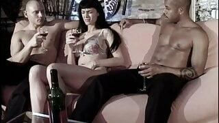 La Venere Bianaca hot loves:  - (from the movie - LA