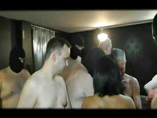 Girls young old guys xxx - Young girls fucked by old guys
