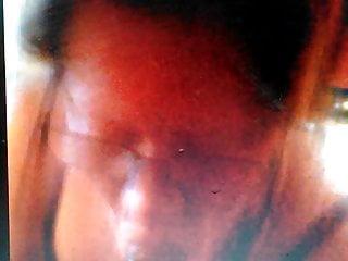 Dayna devon ass Glamourboi devon getz head service from country gal nikki 2