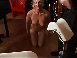 Fists in pussy videos - Fisting, double fisting, large bottle in pussy.