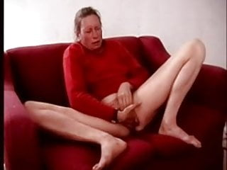 Long hairy Long legs mature squirting for us
