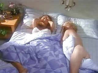 Dana plato nudes Dana plato