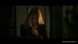 Gwyneth Paltrow nude - Two Lovers