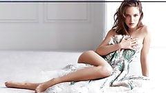Natalie Portman - ULTIMATE FAP CUMPILATION