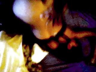 Olivia naked porn Art porn olivia se la prend