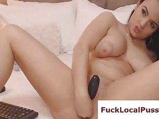 Puffy pussy xxx pics - Amateur webcam pussy xxx 130
