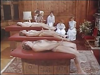 Blow fucking fun job naked sex - Lustschloss der josephine mutzenbacher 1986 blow job scene