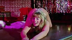 Mary Millington's True Blue Confessions (Remastered)