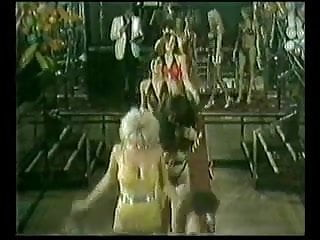 Miss nude pakistan - Miss nude 1988