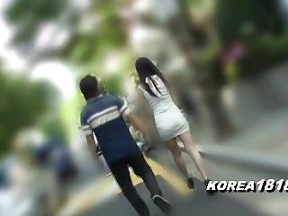 Japaneses girls pantyhose picks - Sexy korean girl in japan