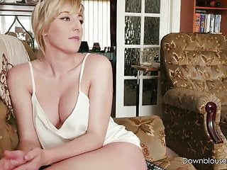 Orgies for forties Jodie ellen - give me a forty incher - short preview