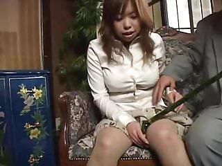 Sexy milk maids pics Milk maids 00047