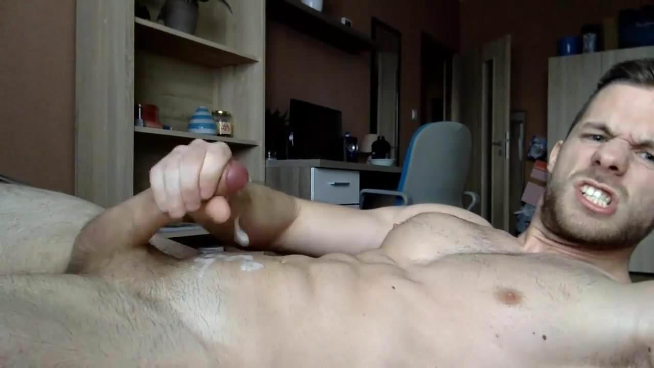 Mr_fuck_mrs free adult webcam photo