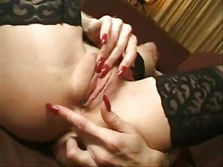 History of cock sucking Best scene in history - complete - screaming anal orgasms