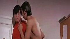 hong kong old movie-10
