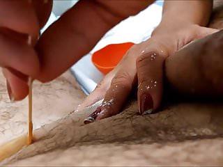 Brazilian bikini waxing in ithaca ny - Brazilian wax 1 parte