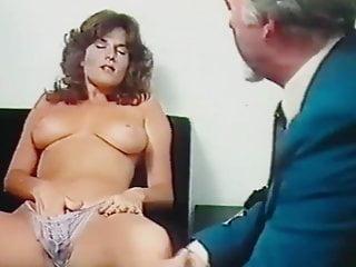 Andrea Albani  nackt