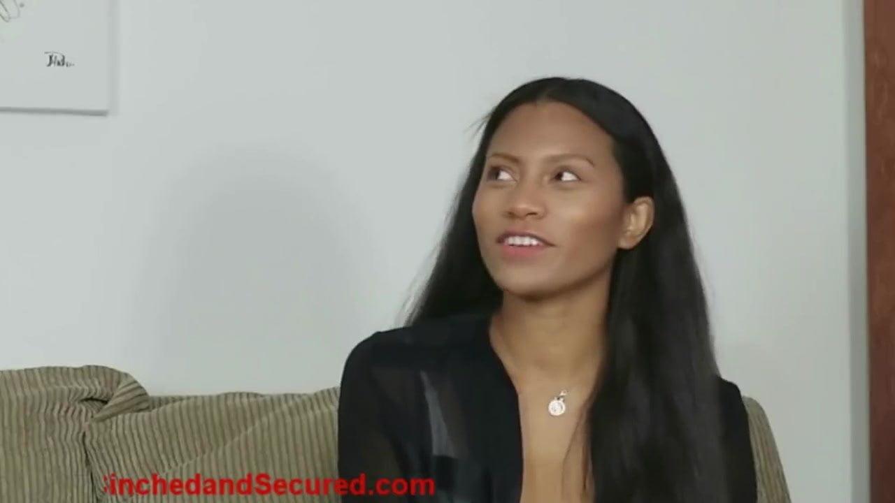 Bondage Magic Video
