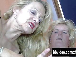 Porno german mature German Tube