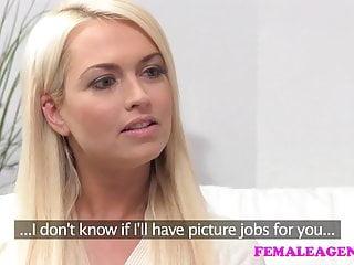 Female Agent Porn Videos | xHamster