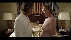 Lisa Long nude having sex - Shameless (2013)