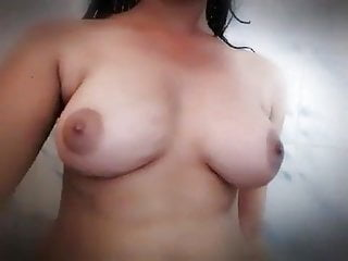 Rate my fake tits Rate my sexy hot boobs and tell me in comment box