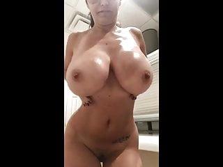 Hot Milfs Strip