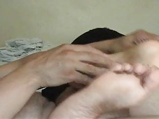 Chat gay male tickle fetish Tickle footjob cumpilation 2