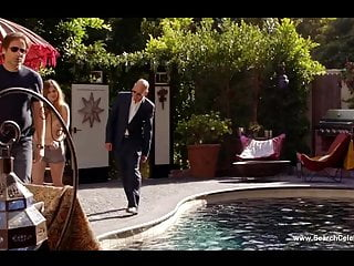 Chavalier meghan shemale - Meghan falcone nude - californication 2013 - hd