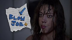 Aubrey Plaza - The To Do List (2013)